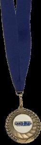 medal-2011-big