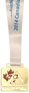 medal-2014-big
