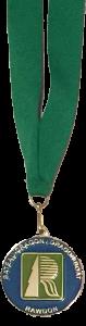 medal-2017-big