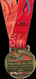 medal-2019-big