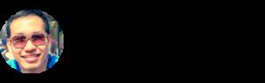 testimonial-1a-fr-small