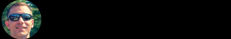 testimonial-2a-fr