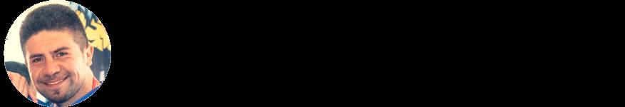 testimonial-5a-fr