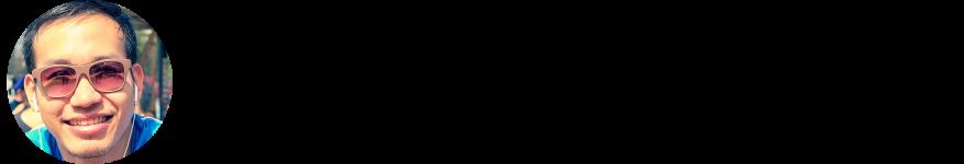 testimonial-1a